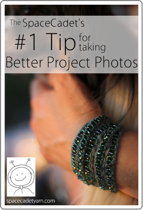 No-1-Tip-for-Taking-Better-Project-Photos