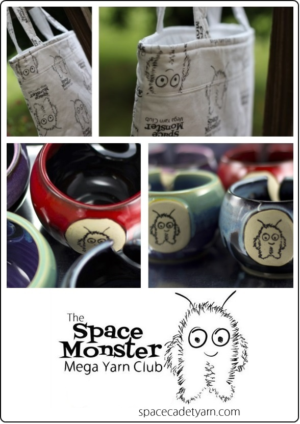 SpaceMonster-Gifts-June2014-590px-PLUS-LOGO-3