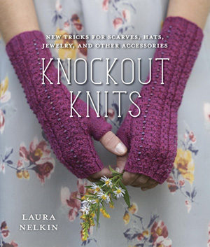 Knockout-Knits_web_300.3539