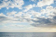 Offshore Kauai